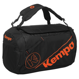 Bolsa Kempa K-LINE BAG PRO - Handball Shop