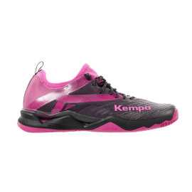 Kempa Wing Lite 2.0 Women black/pink 2019 - Handball Shop