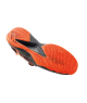 Kempa Wing Lite 2.0 black/orange 2019 - Handball Shop