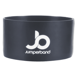 Jumperband - Handball Shop