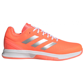 Adidas Counterblast Bounce 2020 naranjas - Handball Shop