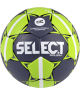 Select Solera handballs - Handball Shop