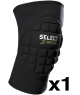 Rodillera Select Knee Support unisex - Tienda balonmano