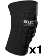 Rodillera Select Knee Support unisex