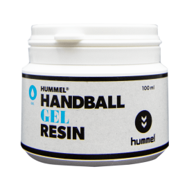 Hummel Resin100ml - Handball Shop