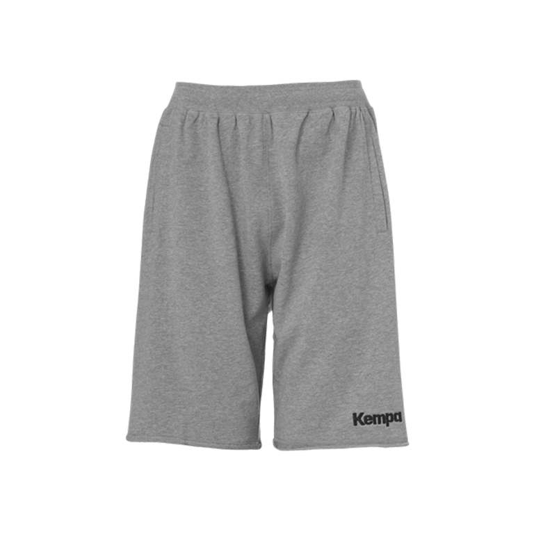 Kempa Core 2.0 SweatShorts 2020 Pants - Handball Shop