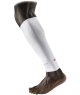 McDavid Multisports Calf Sleeves - Handball Shop