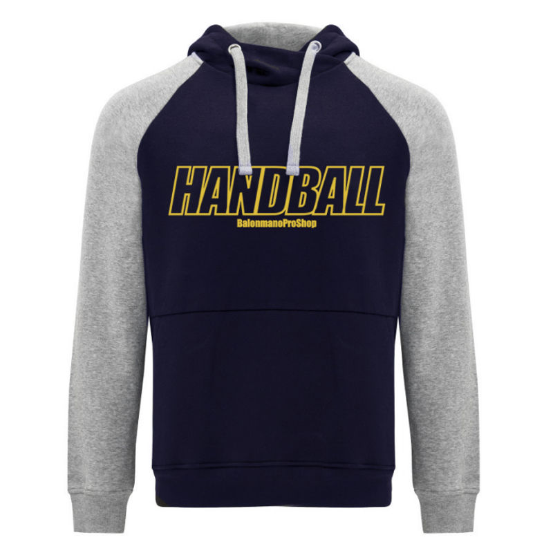 BMPS Handball sweatshirt - Handball Shop
