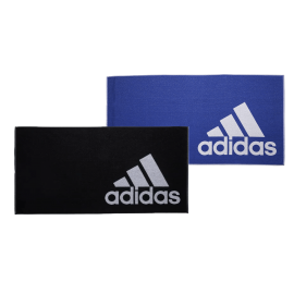 Adidas Large towel 2020 - Handball Shop