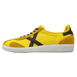 Munich goalkeeper yellow 2020 - Handball Shop