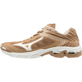 Mizuno Lightning z5 step on mars - Handball Shop