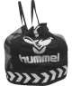 Hummel Core Ball Bag 2020 - Handball Shop