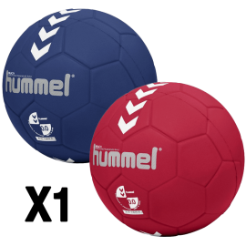 Hummel Hml Beach Ball 2020 - Handball Shop
