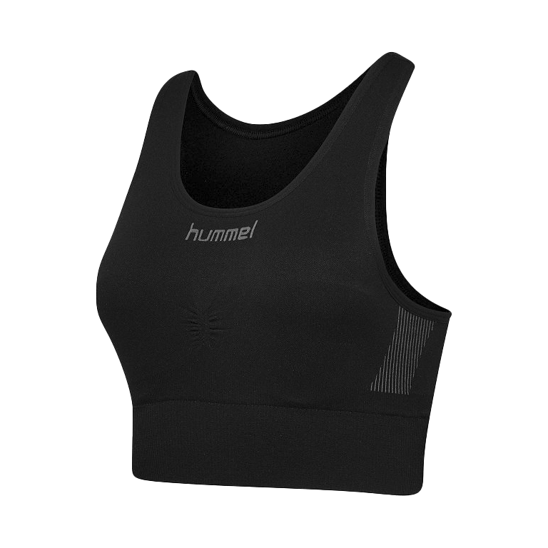 Hummel F1rst Woman Bra 2020 - Handball Shop