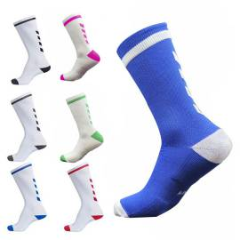 Hummel Elite low socks - Handball Shop