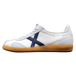 Munich goalkeeper white 2020 - Handball Shop