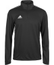 Adidas t-shirt 2020 - Handball Shop