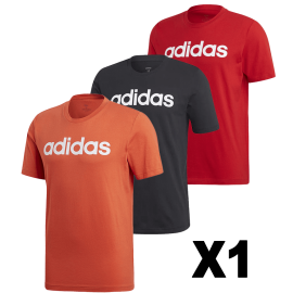 Adidas Essentials 2020 - Handball Shop