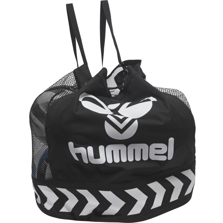 Hummel Core Ball Bag Big 2020 - Handball Shop