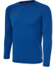 Hummel F1rst Performance LS jersey 2020 - Handball Shop