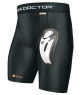 Shock Doctor core compression with chiller - Handball Shop
