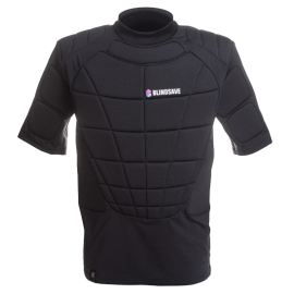 Blindsave Protection vest - Handball Shop
