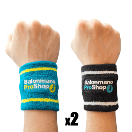 Wristbands BMPS - Handball Shop