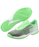 Puma Adrenalite 3.1 2020 Green - Handball Shop