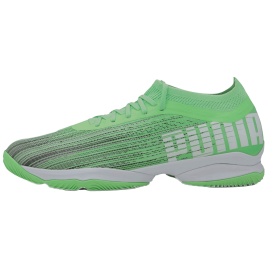 Puma Adrenalite 1.1 2020 Green - Handball Shop
