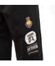 Joma Oficial Goalkeeper Spain Pant 2020 - Handball Shop