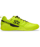 Salming Kobra 3 2020 Lime - Handball Shop
