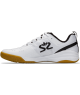 Salming Kobra 3 2020 White - Handball Shop