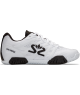 Salming Hawk 2 Women White 2020 - Handball Shop