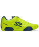 Salming Hawk 2 Lime 2020 - Handball Shop