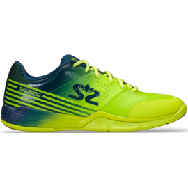 Salming Viper 5 Lime 2020 - Handball Shop