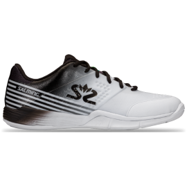 Salming Viper 5 White 2020 - Handball Shop