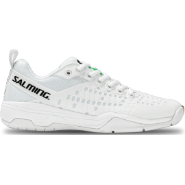 Salming Eagle 2020 White - Handball Shop