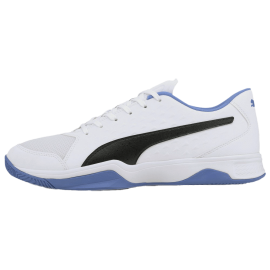 Puma Explode 2 2020 white - Handball Shop