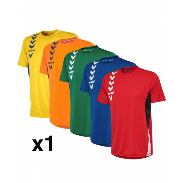 Hummel Essential Colour Jersey - Handball Shop