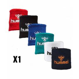 Hummel old school small wristband