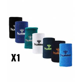 Hummel OLD SCHOOL LARGE WRISTBAND - Handball Shop