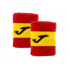 Joma Spain writbands (x2)