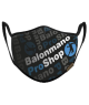 Face Mask approved BMPS - Handball Shop