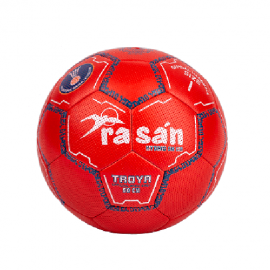Rasan Troya Red2020 - Handball Shop