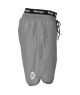 Kempa Core 2.0 Board Shorts - Handball Shop