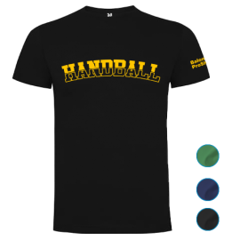 BMPS Handball Athletic - Handball Shop