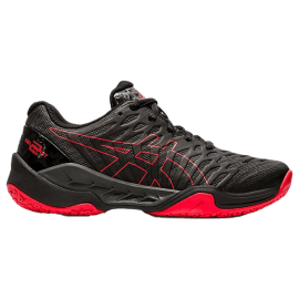 Gel Blast 2 Gs Jr black 2020 - Handball Shop