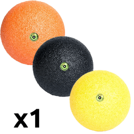 Blackroll Roller ball 8 cm - Handball Shop