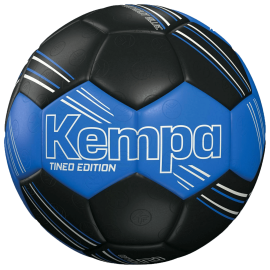 Kempa Tineo Edition Ball 2020 - Handball Shop