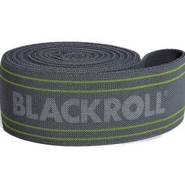 Long Resist Band Blackroll - Handball Shop